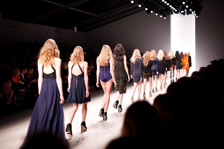 Mit der Sampling Agentur Freudebringer die Zielgruppe der Beauty, Fashion & Lifestylebegeisterten erreichen