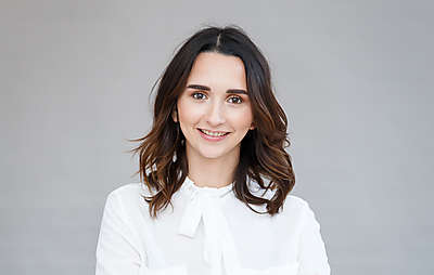 below-the-line, Sampling-Agentur, Promotion-Agentur, New Business Development Sarah Fabi