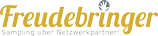 Promotionagentur Freudebringer