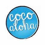 Freudebringer Kunde coco aloha