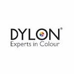 Freudebringer Kunde Dylon
