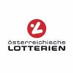 Freudebringer Kunde Lotterien
