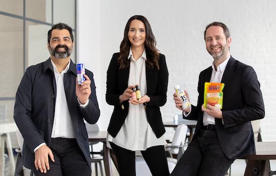 Die Werbeagentur Freudebringer gewinnt 4 neue Marken