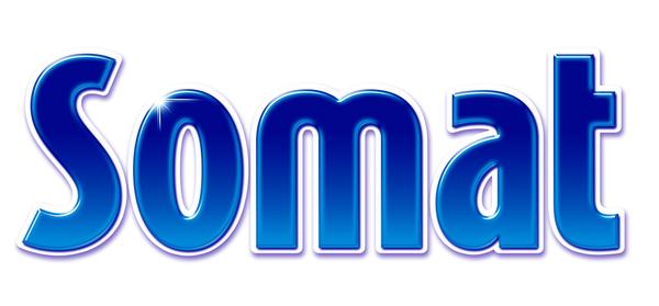 Somat Logo Promotionagentur Freudebringer