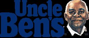 Uncle Bens Logo Promotionagentur Freudebringer