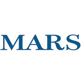 Freudebringer Promotionagentur Mars