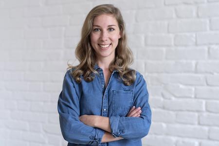 Promotionagentur Freudebringer Jasmin Weber