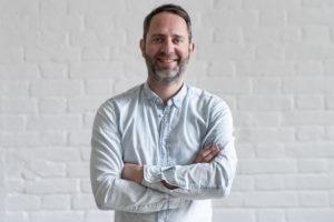 Promotionagentur Freudebringer Niko Pabst