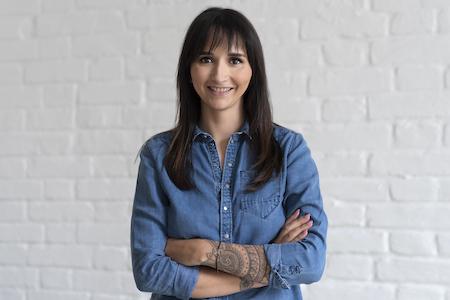 Promotionagentur Freudebringer Sarah Fabi